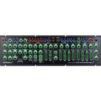 aira system-1m syntezator / moduł brzmieniowy marki Roland