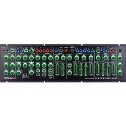 ROLAND AIRA SYSTEM-1M syntezator / moduł brzmieniowy