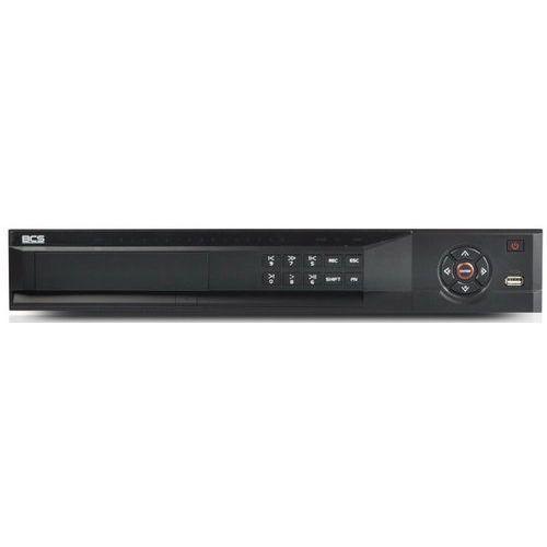 Rejestrator BCS-DVR1604Q-960, towar z kategorii: Rejestratory przemysłowe