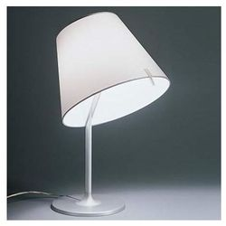 MELAMPO - Lampka nocna Biały, 0710010A