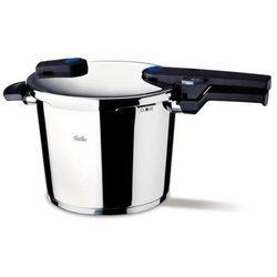 Fissler Vitaquick - Szybkowar 10,0 l bez wkładu do gotowania na parze - 10 l (60070010)