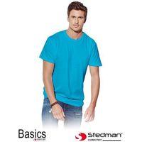 T-shirt męski STEDMAN ST2000_OCB