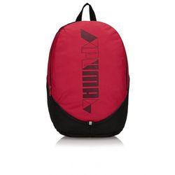 Plecak  pioneer backpack 07257604 wyprodukowany przez Puma