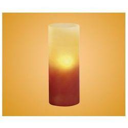 Blob - lampa stołowa / nocna  - 83374 marki Eglo