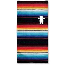 ręcznik GRIZZLY - Felipe Asst (ASST) rozmiar: OS