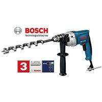 Bosch GBM 13 HRE