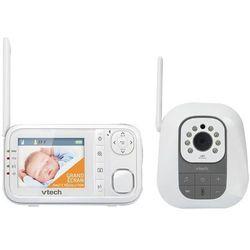 Vtech BM3200 - produkt w magazynie - szybka wysyłka!, kup u jednego z partnerów
