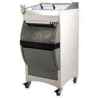 Samoobsługowa krajalnica do pieczywa | automatyczna | 9-16 mm | 490W