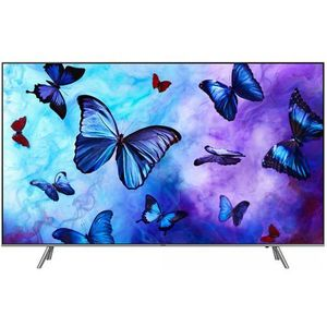 TV LED Samsung QE55Q6