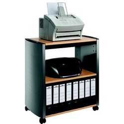 EVOLUTION stolik biurowy L DURABLE 3101125