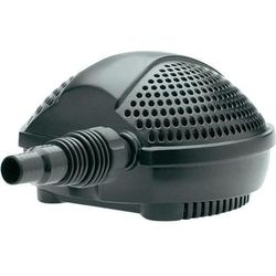 Pontec pompa filtracyjna PondoMax Eco 1500