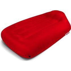 Materac lamzac l czerwony (8719773016089)