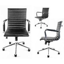 Krzesło obrotowe SITPLUS UNIVERSE-A, SitPlus