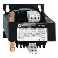 Transformator 1-fazowy 250VA 230(400)V/230V ABL6TS25U SCHNEIDER ELECTRIC