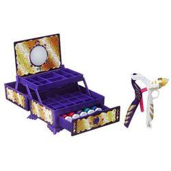 DohVinci Magiczna szkatułka - oferta [75d3692ad5d54715]