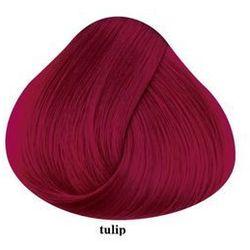 La Riche Direction - Tulip z kategorii Pozostałe kosmetyki do włosów