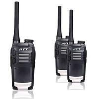 HYT radiotelefon TC-320 Twin(2 szt.)