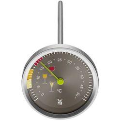 Wmf - termometr do wina