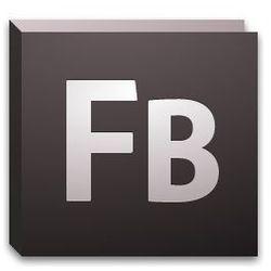Flash builder std v4.7/en mp/ret esd klucz aktywacyjny marki Adobe - oprogramowanie graficzne