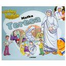 Matka Teresa Wielcy ludzie, LIWONA