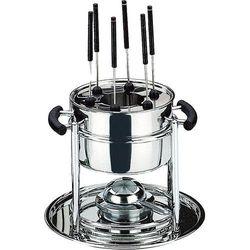 WMF - Allegro Zestaw do fondue OUTLET