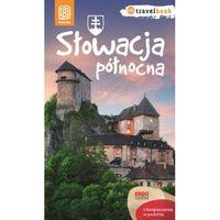 Słowacja północna Travelbook (248 str.)