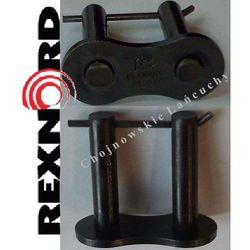 OGNIWO REXNORD GERMANY ŁAŃCUCH PRASY KRONE 9222960 z kategorii maszyny rolnicze i części do maszyn