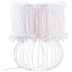 Lampa Nocna BALL ART DECO nr 2523