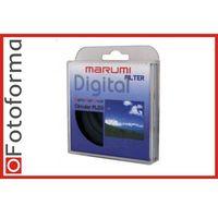 Marumi Filtr polaryzacyjny kołowy CPL 77 mm DHG
