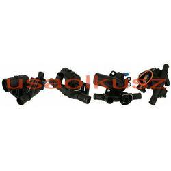 Termostat Nissan Qashqai 2,0 dCi - produkt z kategorii- Termostaty samochodowe