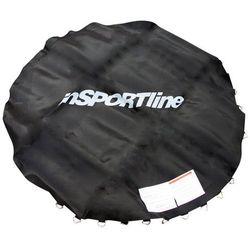 Insportline Mata do trampoliny 244 cm