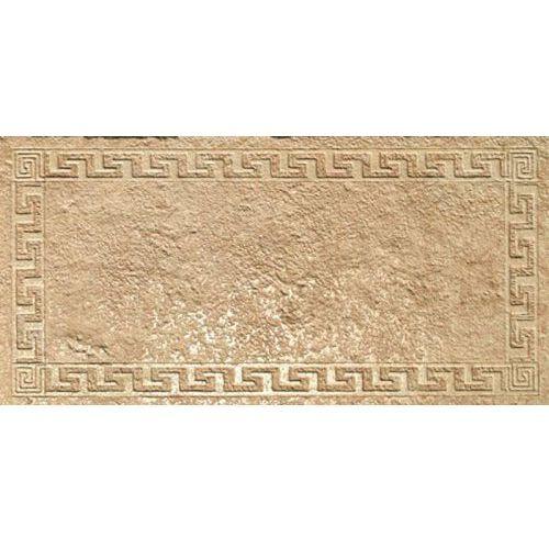 PALACE STONE Fasce Cornice Pavimenti Beige 19,7x39,4 (P-37) - produkt z kategorii- glazura i terakota