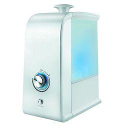 Ultradźwiękowy nawilżacz powietrza Hace MJS-401 - produkt z kategorii- Nawilżacze powietrza