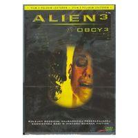 Obcy III Alien 3