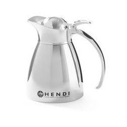 Termos do kawy i herbaty 0,35 l | , 445808 marki Hendi