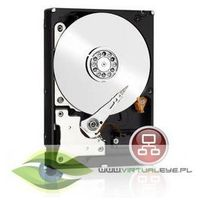 Red WD40EFRX 4TB 64MB SATAIII 5400rpm, 1_335106