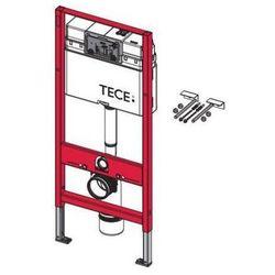 Tece stelaż podtynkowy do wc TeceBase 9400007 z kategorii Pozostałe artykuły hydrauliczne