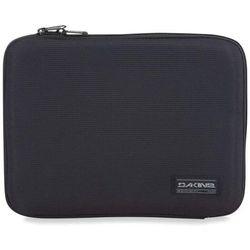 pokrowiec DAKINE - TABLET SLEEVE BLACK (002) - produkt z kategorii- Pokrowce i etui na tablety