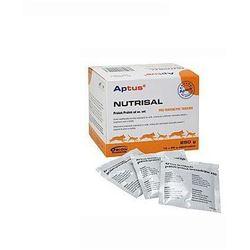 ORION PHARMA Aptus Nutrisal preparat do przywracania równowagi elektrolitowo-wodnej organizmu. - sprawdź w w