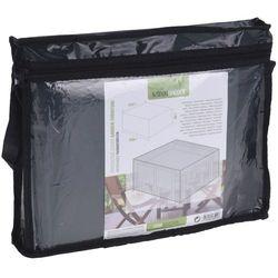 Pokrowiec na meble ogrodowe, prostokątny - 165 x 110 x 80 cm (8719202435153)