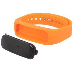 Garett Smart, produkt z kat. smartwatche