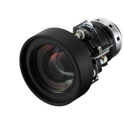 Sharp standardowy obiektyw AN-PH818EZ 1,8-2,4:1 dla XG-PH80 - produkt z kategorii- Obiektywy fotograficzne
