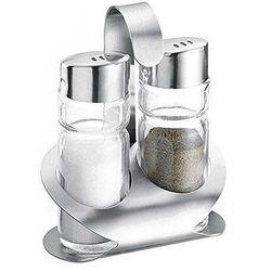 Westmark Przyprawnik na sól i pieprz (4004094650260)