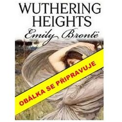Na Větrné hůrce Emily Brontë