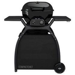 Outdoorchef (ch) Compactchef 480 g - outdoorchef; grill gazowy 5,6 kw: