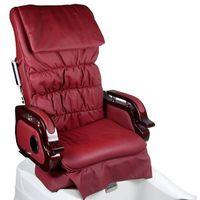 Fotel Pedicure SPA MK929A - produkt z kategorii- Urządzenia i akcesoria kosmetyczne