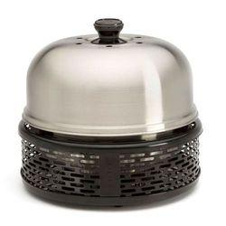 COBB Grill Pro Compact, czarny, 701418 (6009688701418)