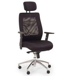 Fotel gabinetowy Halmar Victor