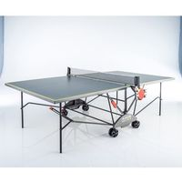 Stół do tenisa do użytku na zewnątrz 3 Kettler Axos (4001397483229)