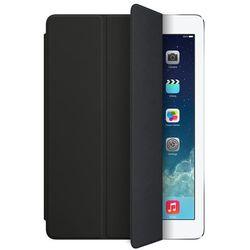 ipad air smart cover czarny wyprodukowany przez Apple